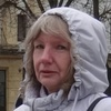 ljudmila, 60, г.Силламяэ