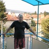 Кирил, 43, г.Sopitsa