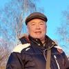Ярослав, 53, г.Ярославль