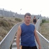 антон, 34, г.Гороховец