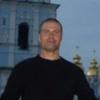 Mihail, 39, Priluki