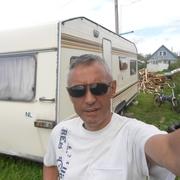 Николай, 50, г.Гагарин