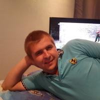 Игорь, 29 лет, Козерог, Нижний Новгород