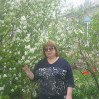 Елена, 57 лет, Лев, Саратов