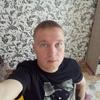 Антон, 33, г.Ухта