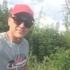 Denys, 31, г.Техас Сити
