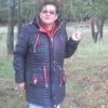 Юля, 43, Куп'янськ