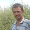 владимир, 45, г.Рязань