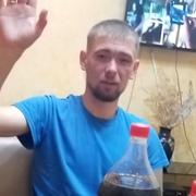 Сергей 29 Томск