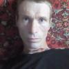 Владимир, 39, г.Ужур