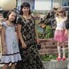 юлия, 45, г.Еманжелинск