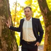 Станислав 32 года (Лев) Сочи