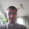 Серега, 38, г.Белебей