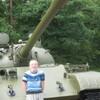 Александр, 32, г.Климово