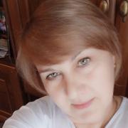 Елена 45 Ростов-на-Дону
