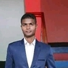 israil, 23, г.Дакка