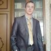 Андрей, 28, г.Тбилисская