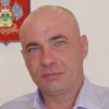 Сергей, 50, г.Динская