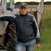 Юрий, 34, г.Архангельск