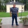 Анатолий, 57, г.Калининград