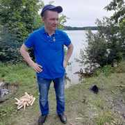 Алексей Иванов 40 Йошкар-Ола
