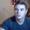 johann, 30, Кам'янське