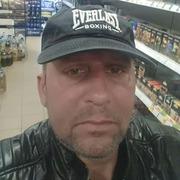 Виталий, 46, г.Белгород-Днестровский