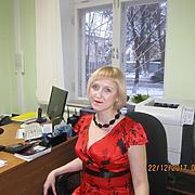 ирина, 40, г.Похвистнево