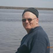Олег 89 Нижний Новгород