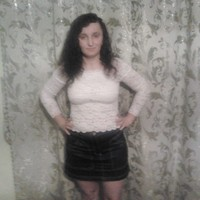 Ivona, 34 года, Овен, Тернополь