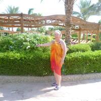 Лариса Еремина, 63 года, Скорпион, Санкт-Петербург