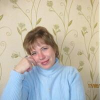 Helen, 48 лет, Весы, Ставрополь