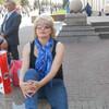 Ольга, 58, г.Магнитогорск