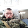 Александр, 22, г.Волгодонск