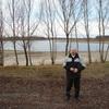 Сергей, 57, г.Чернигов
