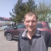 Руслан, 43, г.Поярково