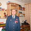 АЛЕКСАНДР, 54, г.Ивдель
