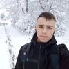 Антоха, 19, г.Барнаул