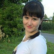 марина 30 лет (Дева) хочет познакомиться в Заринске