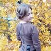Екатерина, 21, г.Старобельск