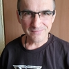 Андрей, 46, г.Кишинёв