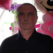 Евгений Белов 59 Нижний Новгород