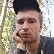 Валера, 25, г.Кингисепп
