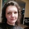 Mariya, 30, Donskoj