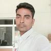 munna, 29, г.Gurgaon