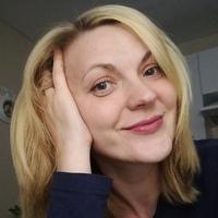 Екатерина, 42 года, Близнецы, Челябинск