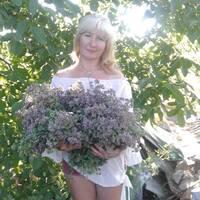 Наталья, 52 года, Близнецы, Киев