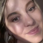 Антонина, 35, г.Луховицы