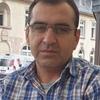 Bush, 45, г.Франкфурт-на-Майне