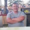 Александр, 37, г.Октябрьский (Башкирия)
